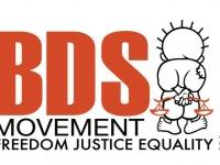 BDS çağrısının 5. yılı – Değişim umudunu örmek, İsrail'i hesap vermeye zorlamak, Filistinlilerin haklarını savunmak