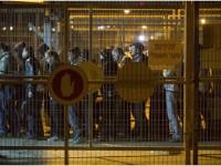 İsrail'deki Filistinli İşçilerin Korunması İçin Acil Çağrı