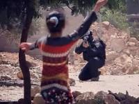 Selim Sezer: Batı Şeria'da yol ayrımı