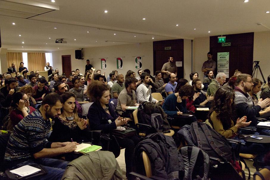 BDS-Turkiye-esirler-konferansi (10)