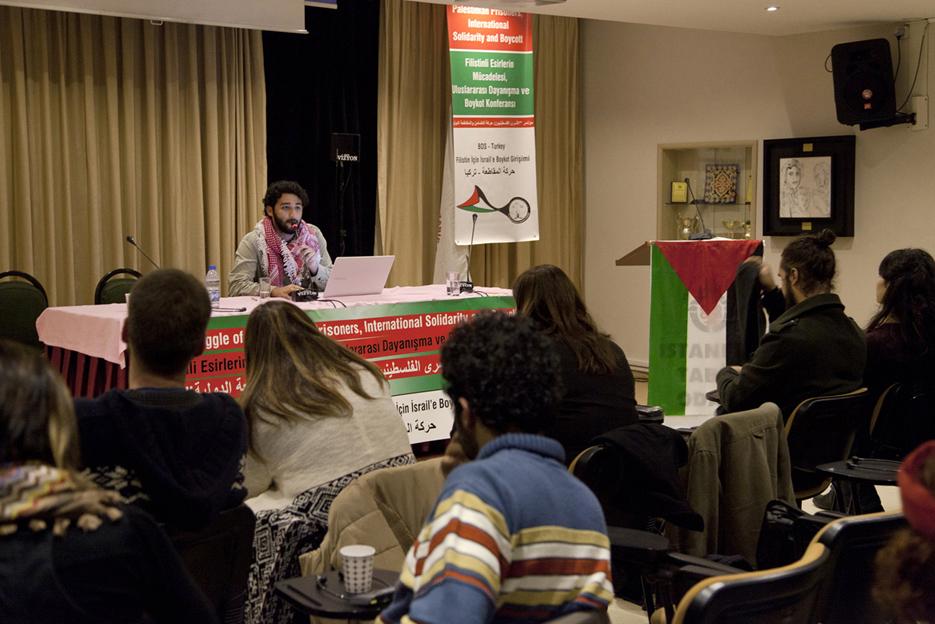 BDS-Turkiye-esirler-konferansi (24)