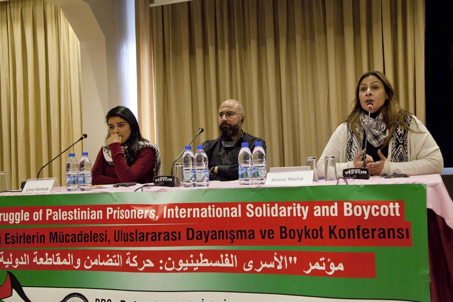 BDS-Turkiye-esirler-konferansi (3)