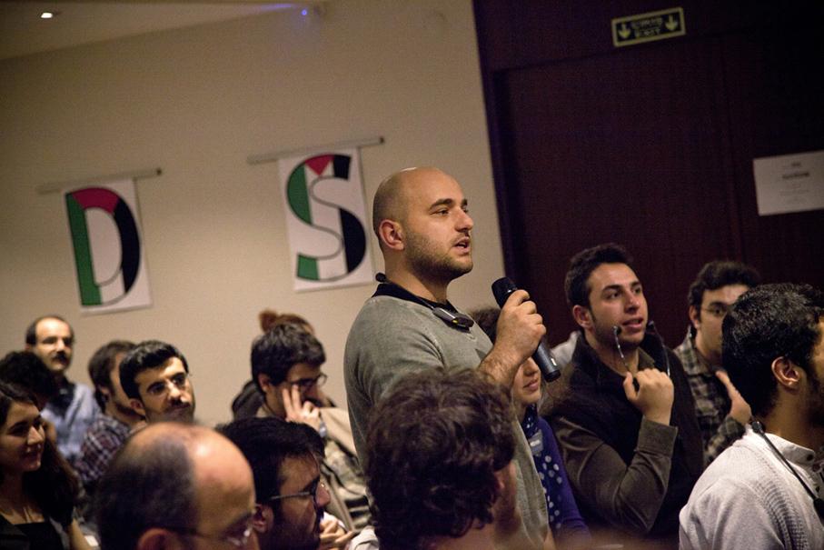 BDS-Turkiye-esirler-konferansi (4)