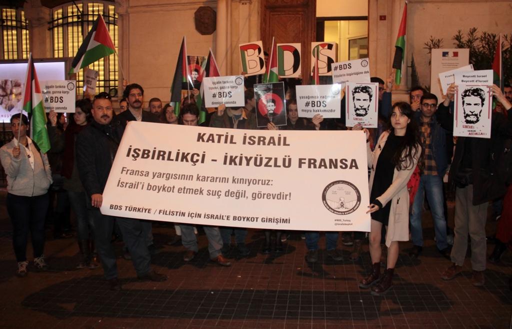 bds-turkiye-fransa-protestosu-11-kasim (1)