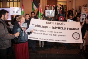 bds-turkiye-fransa-protestosu-11-kasim (5)