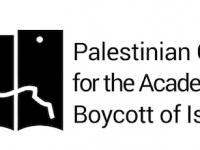 PACBI – Akademik boykot kılavuzu