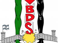 Acil uluslararası eylem çağrısı: İsrail'e hemen kapsamlı bir askeri ambargo uygulayın!
