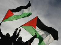 BNC: Eylül'den önce ve sonra, Filistinlilerin hakları için verilen mücadele güçlendirilmelidir