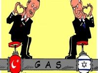 BDS Türkiye: Ya Filistin halkının dostusunuz ya Siyonistlerin!