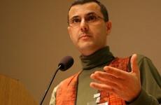 BDS: Özgürlük ve Adalet için Küresel Bir Hareket – Ömer Barguti