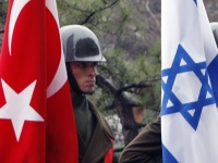 BDS Turkey statement: What's being discussed with the Zionists?