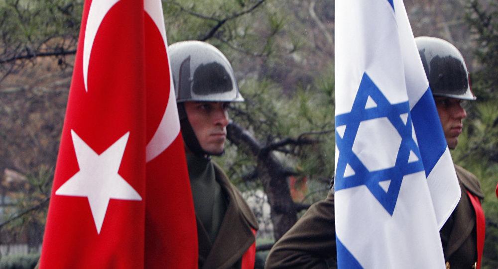 turkiye_israil_normallesme_manset