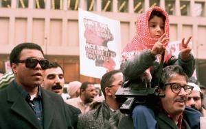 29 Ocak, 1988 Chicago