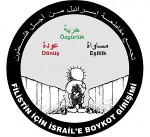 bds-logo-manset