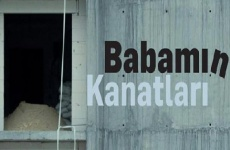 BDS Zaferi! Yönetmen Kıvanç Sezer'den Hayfa Film Festivali'ne RET!