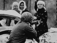 Filistin'in istilası ve Biladüşşam'ın parçalanmasında yüz yıl – Nicola Saafin