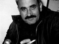 """Filistin'in """"Bilgesi"""" Corc Habaş – Mine Şirin"""