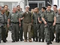 Samidoun'dan Filistinli esirler için dayanışma çağrısı