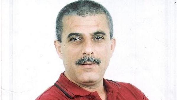 FHKC Hapishane Birimi'nin Walid Daqqa ile ilgili açıklaması