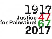 Avrupa, Filistin'in işgaline suç ortaklığı yapmayı bıraksın!