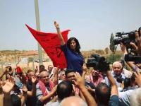 FHKC, Filistin Yönetimi polisinin gösterilere saldırısı üzerine yerel seçimlere katılmayacağını açıkladı