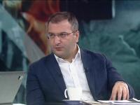 BDS Türkiye'den açıklama: İsrail'le normalleşme manyaklığı
