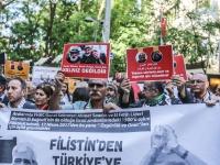 Samidoun'dan Nuriye ve Semih'in tutuklu avukatlarıyla dayanışma mesajı