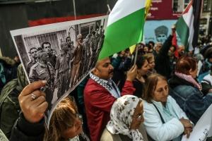 bds_turkiye_filistinli_esirlerle_dayanisma_eylemi_6mayis2017 (12)