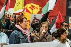 bds_turkiye_filistinli_esirlerle_dayanisma_eylemi_6mayis2017 (15)
