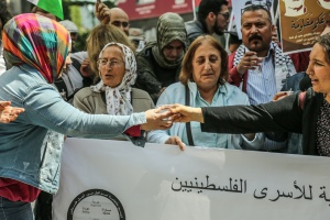 bds_turkiye_filistinli_esirlerle_dayanisma_eylemi_6mayis2017 (20)