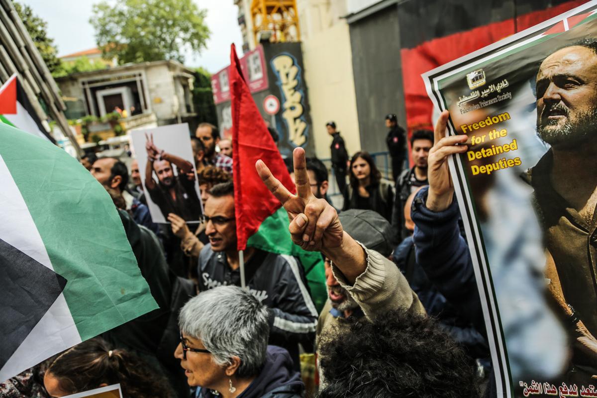 bds_turkiye_filistinli_esirlerle_dayanisma_eylemi_6mayis2017 (7)