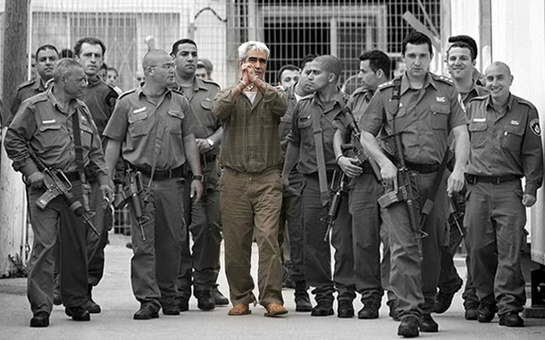 fhkc_lideri_ahmet_saadat