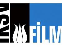 İKSV'ye açık mektup: İstanbul Film Festivali'ne İsrail desteğini reddedin