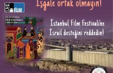 İKSV'nin İstanbul Film Festivali açıklamasına ilişkin