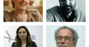 مجموعة من الفنانين ينسحبون من مهرجان اسطنبول للأفلام