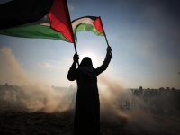 Filistin'de yeni bir direniş dinamiği: Büyük Geri Dönüş Yürüyüşü – Nicola Saafin*