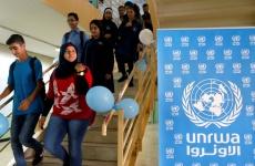 """""""Ya UNRWA ya hiç"""": Lübnan'daki Filistinliler kendilerini en kötü duruma hazırlıyor – Michael Kranz"""