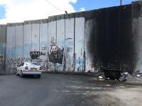 Nakba sürüyor: Hiçbir çarpıcı çehre değişikliği Ebu Dis'i Filistin'in başkenti yapamaz – Jonathan Cook