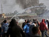 Gazze, İsrail silah sanayiinin test sahası – Nebil Salim