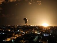 BDS Türkiye: Dünyanın her yerindeki Filistin dostlarına düşen görev İsrail'in her alanda boykot edilmesidir