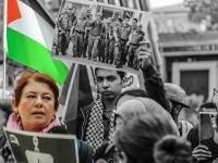 """BDS Türkiye: """"Dayanışmanın cezalandırılmasını kınıyoruz, Ayşe Düzkan'ın yanındayız"""""""