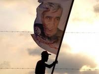 """FHKC lideri Ahmed Saadat: """"Filistin'i seçkinler değil halk kurtaracak"""""""