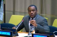 Marc Lamont Hill, Filistin hakkında gerçeği söylediği için siyaseten linç edildi –Ali Abunimah