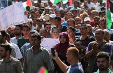 El-Fetih ve Hamas arasındaki siyasi ihtilaflar, benzeri görülmemiş hayal kırıklığı ve güvensizliğe yol açıyor –Yousef Alhelou