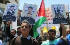 """İsrail'den Filistin Yönetimi'nin vergi gelirlerine el koyma kararı: """"Amaç, Filistinli esir ve şehit ailelerine maaş ödemelerinin yapılmaması"""""""