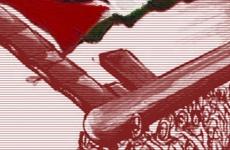 """BDS Türkiye'den eylem çağrısı: """"71. yılında Nakba sürüyor"""""""