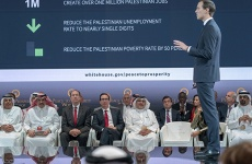 Manama çalıştayı: Filistinliler üzerinde ABD-Körfez kıskacı – Selim Sezer