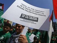 Ekonomik plan: Filistin halkını satın almak – Muhammed Muhammed