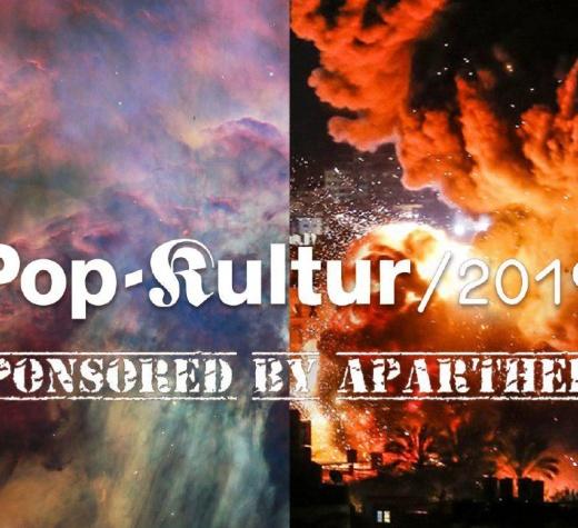 İsrail destekli Pop-Kultur Berlin festivalini boykot çağrısı