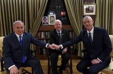 İşgal rejimi yeni liderini arıyor – Gökay Demirel